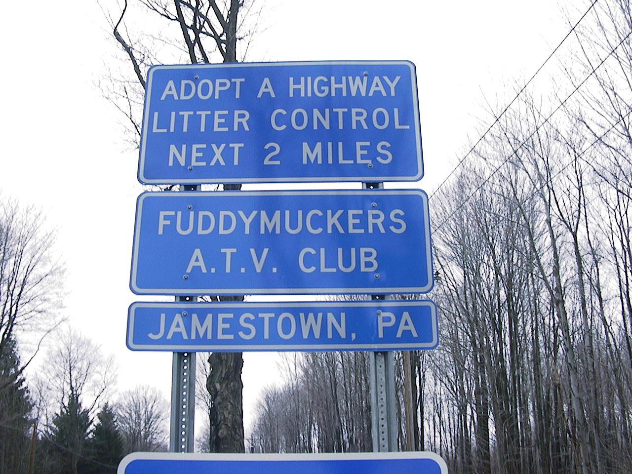 adopt-a-highwaysign.jpg