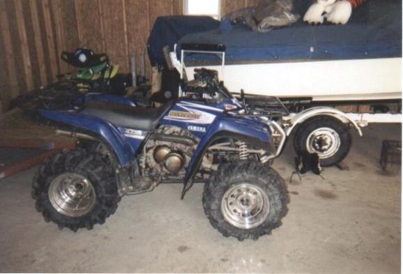 jrs4-wheeler.jpg